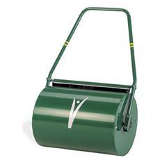 Rullo metallico Tennis rinforzatoMisura 50x70 cm Capacità 135 Litri