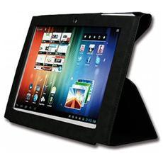 Custodia Flip Protettiva per SmartPad M-MP850I Colore Nero