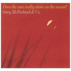 Gary Mcfarland & Co. - Does The Sun Really Shine On The Moon?