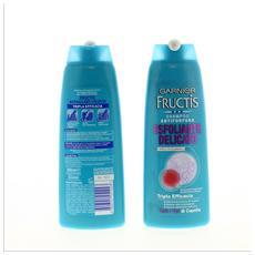Shampoo 250 Antif. antiprurito