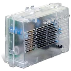 Modulo sensore ricambio 43917GPL