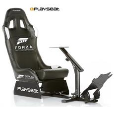 Sedile Evolution M Forza Motorsport