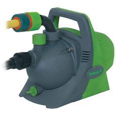 Pompa Di Superficie T800 K7 12655
