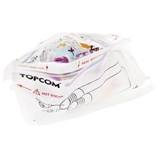 Sterilizzatore Biberon per Microonde