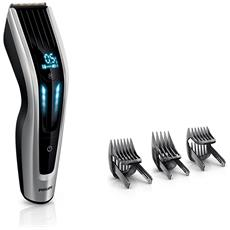 PHILIPS - HC9450/15 Series 9000 Tagliacapelli Hairclipper