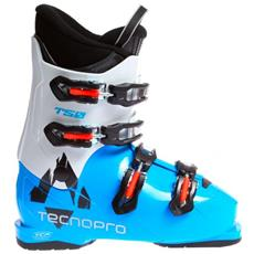 T50 Boot Tecnopro Junior Mondopoint 23