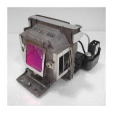 Lampada Proiettore di Ricambio per CP270 200 W 2000H 5J. Y1605.001