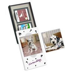 NDS - Scatola Porta Cartucce Puzzle Case Nintendogs