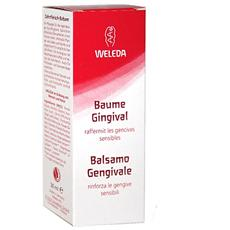 Balsamo Gengivale 30ml