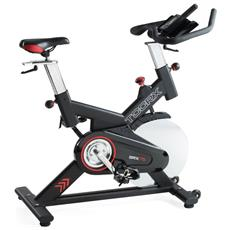 Bicicletta Da Spinning Spin Bike Toorx Srx-75