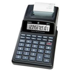 pz. 1 Calcolatrice scrivente 300PD 12 KC-P20
