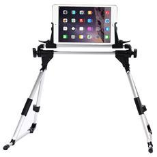 Supporto universale multifunzione per pc tablet e ipad