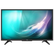 """TV LED HD Ready 32"""" LE32F9000C"""