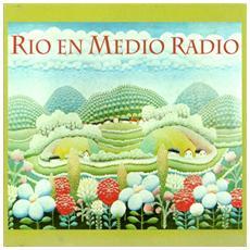 Rio En Medio - Rio En Medio Radio
