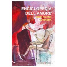 Enciclopedia dell'amore