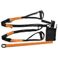Functional Suspension Trainer