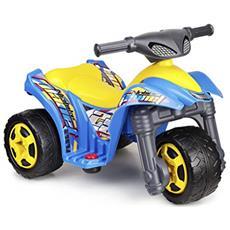 FBR800007632 Moto Elettrica - Tribike Planet