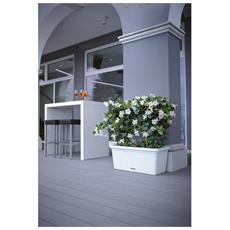 Best Vasi Da Giardino Prezzi Pictures - Brentwoodseasidecabins.com ...