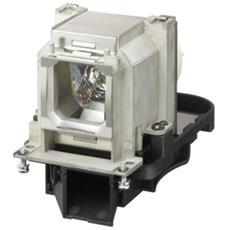 LMP-C280 - Lampada proiettore - UHP - 280 Watt - per VPL-CW275