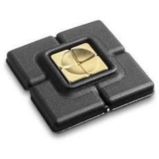Supporto da Auto magnetico Tetra Fix per Smartphone