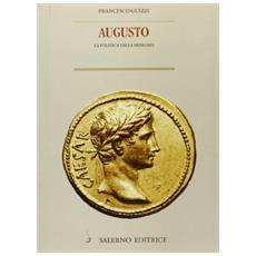 Augusto. La politica della memoria