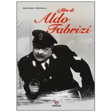 Film di Aldo Fabrizi (I)