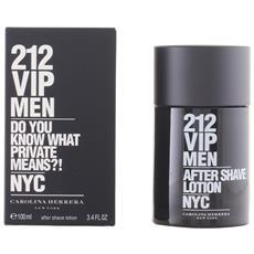 212 Vip Men After Shave 100 Ml