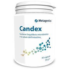 Candex 45 Capsule