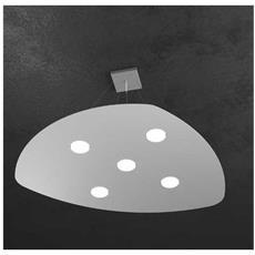 Lampadari TOP LIGHT in vendita su ePRICE