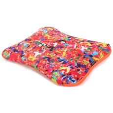 """70043 11.6"""" Custodia a tasca Multicolore borsa per notebook"""