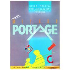 Metodo Portage