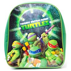Teenage Mutant Ninja Turtles - The Pose (Mini Zaino)
