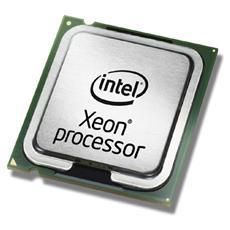 Intel Xeon E5-2609v3 6c / 6t 1.90 Ghz In
