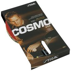 Cosmo Wrb 3 Stelle