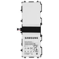Batteria Samsung Galaxy Tab 10.1 - Originale Samsung Sp3676b1a 7000mah