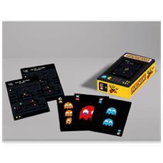 Pac-Man (Carte Da Gioco)