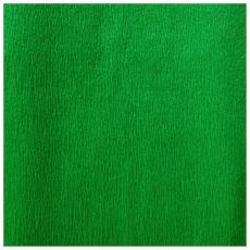 Cf10crespa Stand 0.5x2.5m Verde Fg