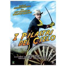 Pilastri Del Cielo (I)