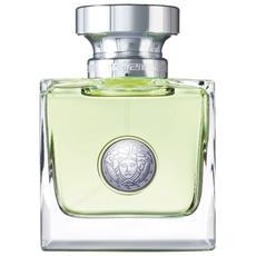 Versense perfumed deodorant 50 ml Spray