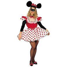 costume frate xxl