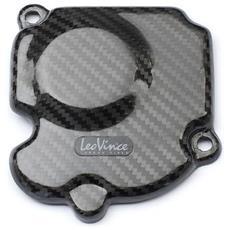 Coperchio Pick Up Cover In Carbonio