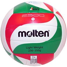 V5m2501-l Kit Risparmio Pallone Volley