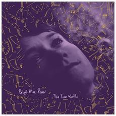 Brigid Mae Power - The Two Worlds - Disponibile dal 09/02/2018