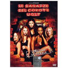 DVD RAGAZZE DEL COYOTE UGLY (LE) (sp. ed.)