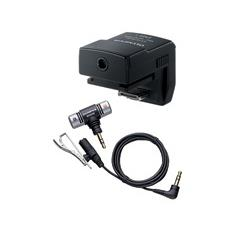SEMA-1 microfono set-adattatore