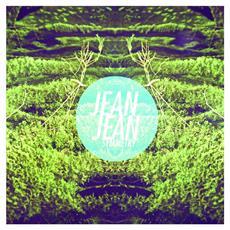 Jean Jean - Symmetry