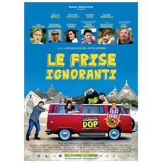 Frise Ignoranti (Le)