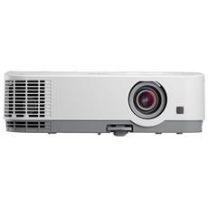 Proiettore ME361W 3LCD XGA 3600 ANSI lm Contrasto 12000:1 Porta USB 2 / 2 Ingressi HDMI