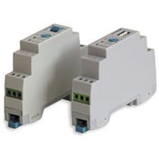 Temporizzatore Elettronico Luce Scala Din 1 Modulo 16a
