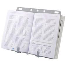 pz. 1 Leggio Book-Lift Silver 21140